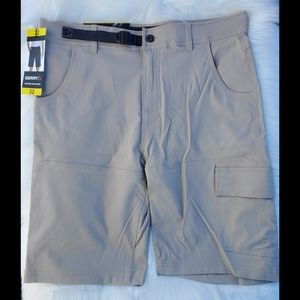 Men's Gerry Venture Cargo Shorts